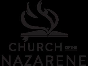 Church of the Nazarene logo